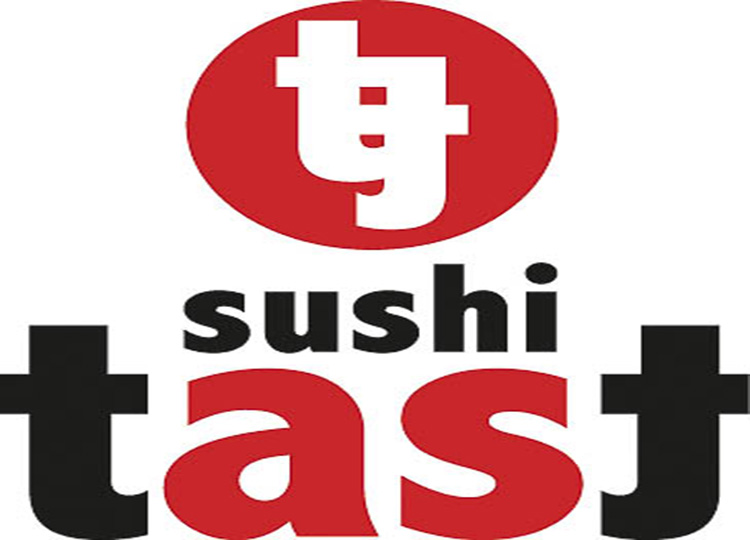 Sushi Tast (Take Away-Càtering)
